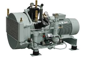 gas_compressor