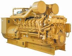 gas_engine