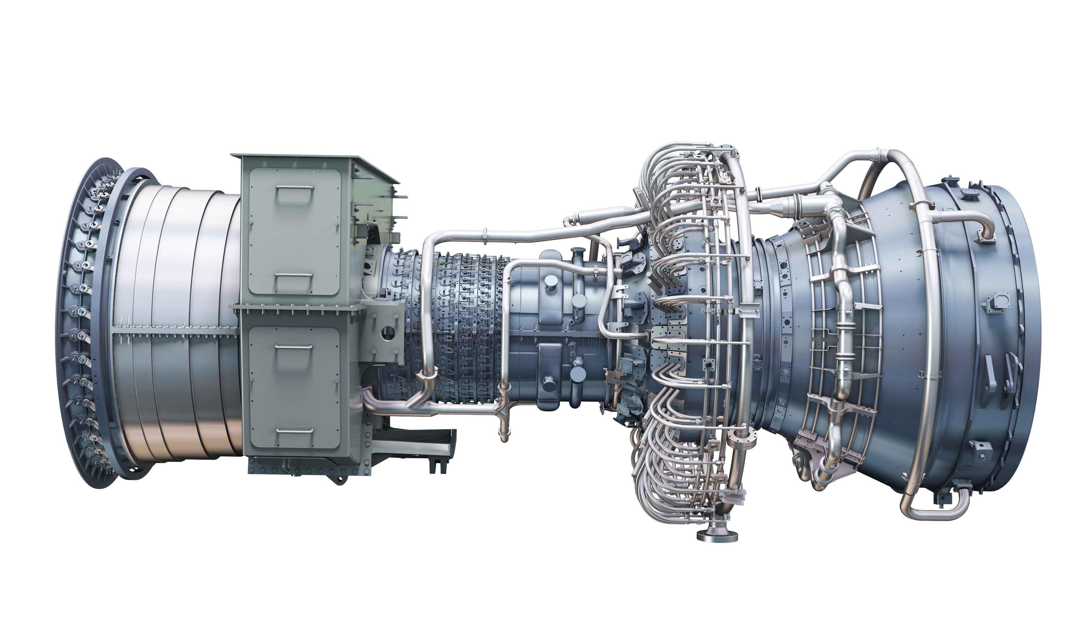 gas_turbine