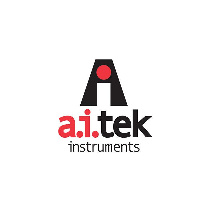 aitek-logo